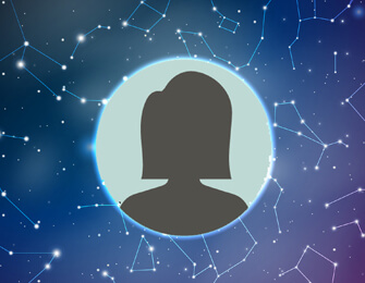 What Does Your Horoscope Reveal About Your Profile Picture?