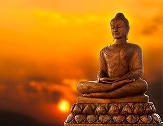 What Is Buddha's Advice For You?