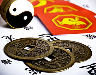What Does Your Chinese Zodiac Sign Say About You?