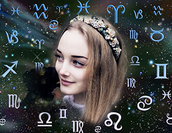 What Does Your Horoscope Say About You?