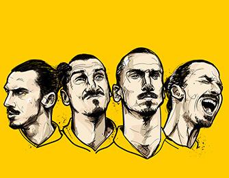Hangi Futbolcu Senin Ruh İkizin?
