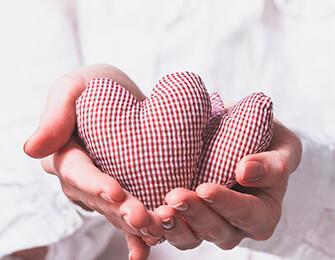Seni Sevmek İçin 3 Sebep Ne Olabilir?