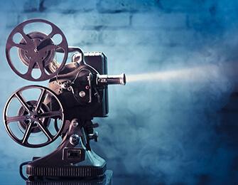 Hangi Film Seni Yansıtıyor?