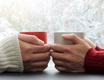 İmkansız Aşkına Ne Zaman Kavuşacaksın?
