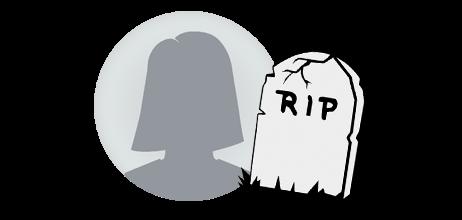 Mezar Taşın Nasıl Görünecek?